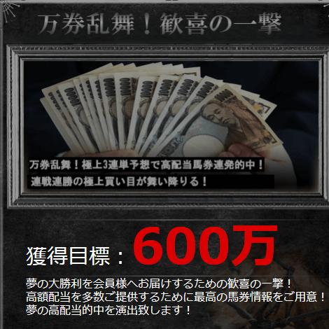 コンテンツ紹介