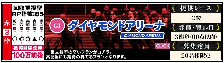 ダイヤモンドアリーナ