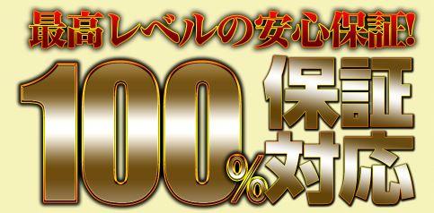 switch(スィッチ)_100%保証