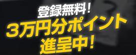 競馬トップチーム_3万円分